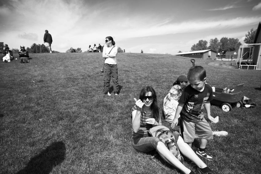 BuddingPhotographerCO_StacieAnnSmith_Wk20