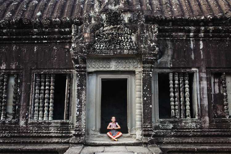 ROWE_TIMSON.angkor wat temple_siem reap_cambodia