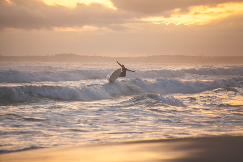 WYWH-Last Wave - Cape Woolamai, Australia - Megan-Gardner-Wk18
