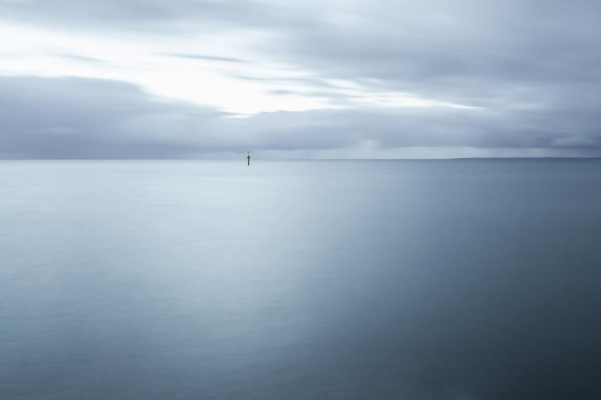 WYWH-Megan-Gardner- the calming sea, Port Phillip Bay, Australia - Wk17