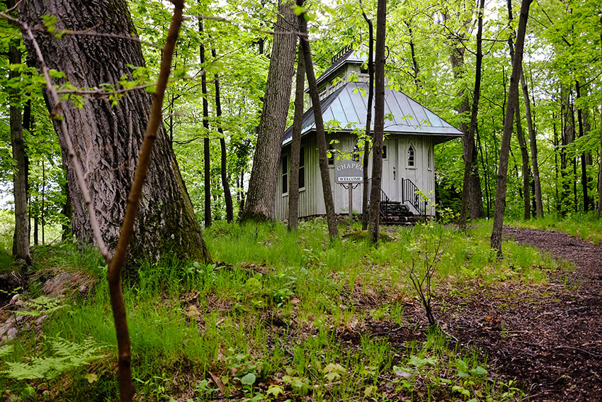 WYWH-karenporter-chapel-in-the-woods-wellesley-island-newyork-wk20