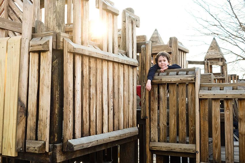 WYWH-karenporter-playground-newyork-wk19