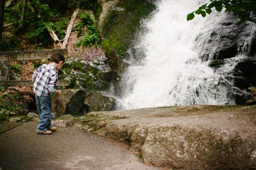 WYWH_beckyventeicher_ birthday hike, Virginia_wk19