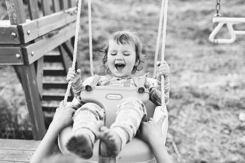 breannapeterson_sunny days and smiling faces _alaska.com-13
