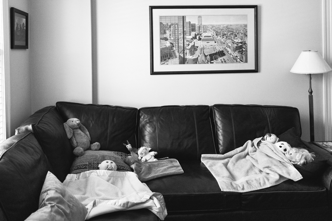 pamelajoye_napping-dollies-massachusetts_wk18