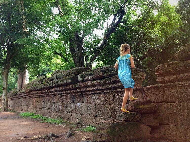 rowe timson_exploring_ta prohm temple_siem reap_cambodia_wk19
