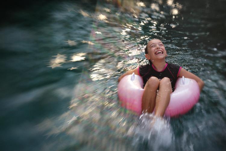 rowe timson_summer joy_bali_wk17