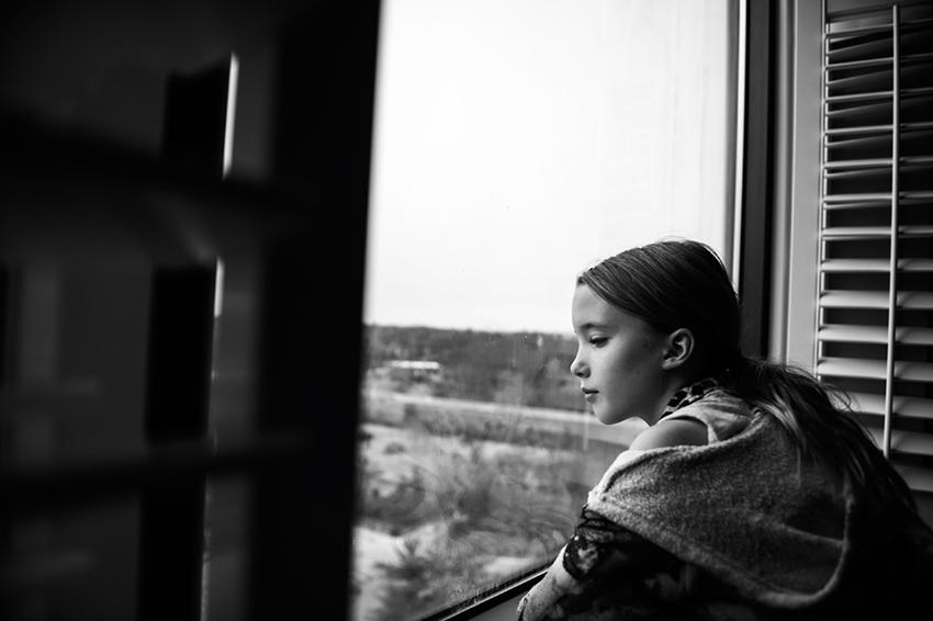 sara tegman_nine stories_missouri