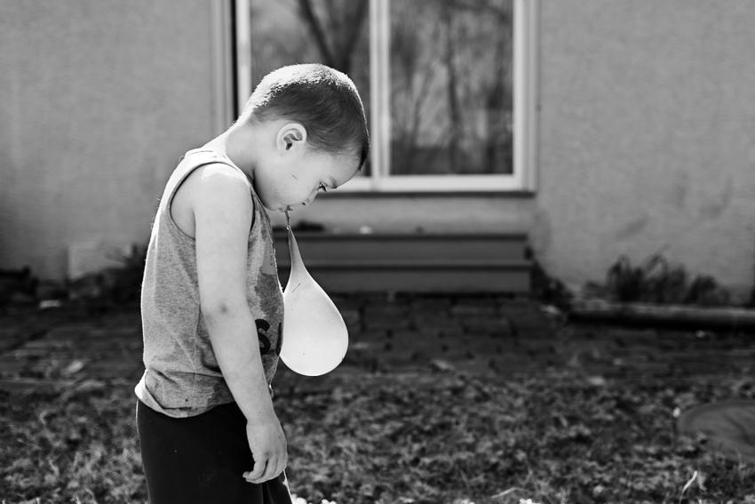 stephanie jackson_high noon water balloon_ohio_WK19
