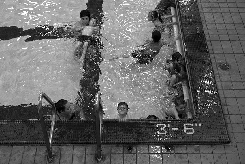 WYWH-karenporter-swimming-lessons-newyork-wk26