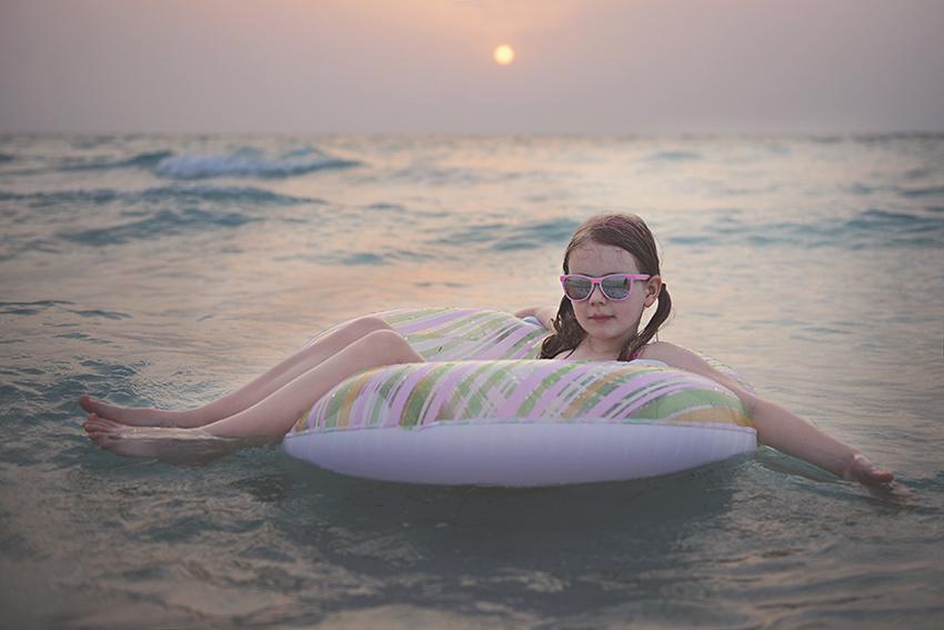 WYWH_Kirsty-Larmour_Week-26-beach-babe-Saadiyat-abu-dhabi