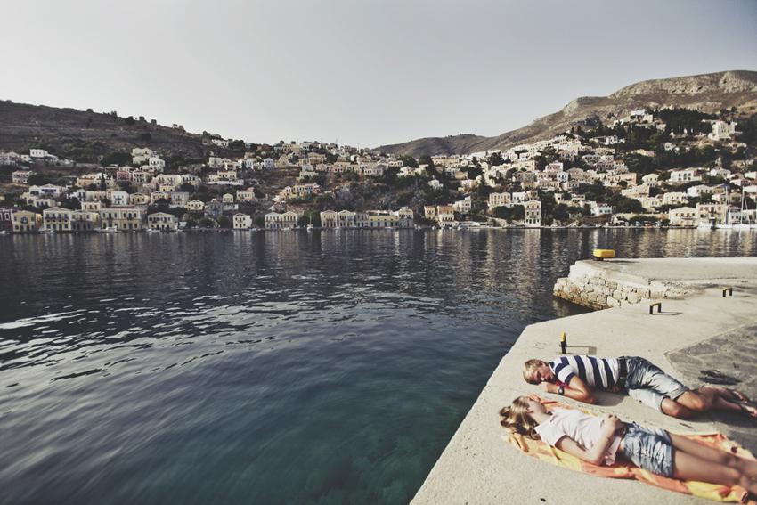 WYWH_efipanagoula_wk29_Symi island