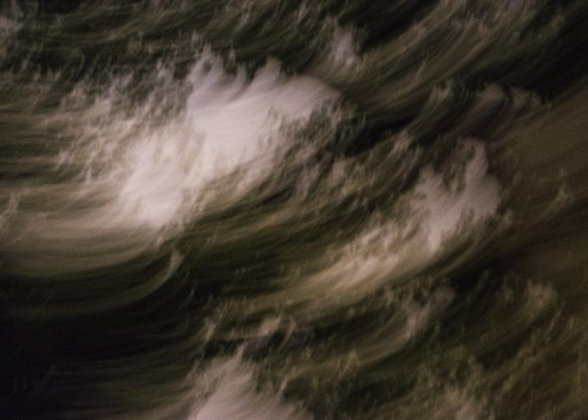 jenc_a passing storm_pennsylvania