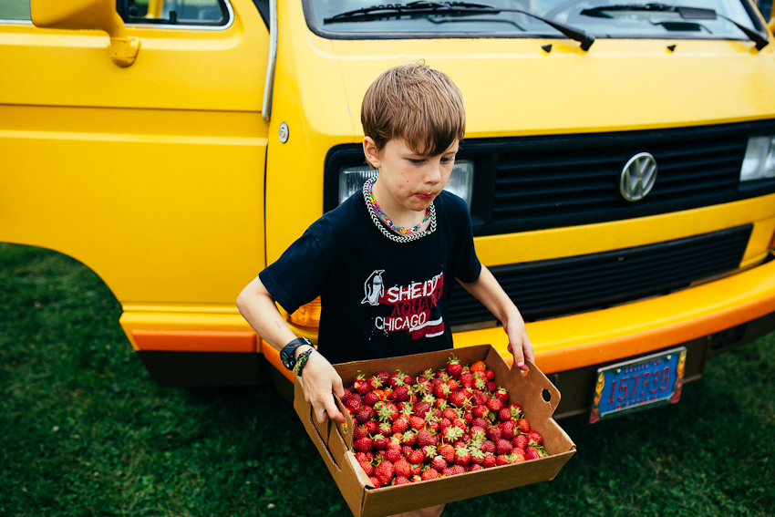 jenlucas_strawberry_roadtrip_wisconsin_wk25-1