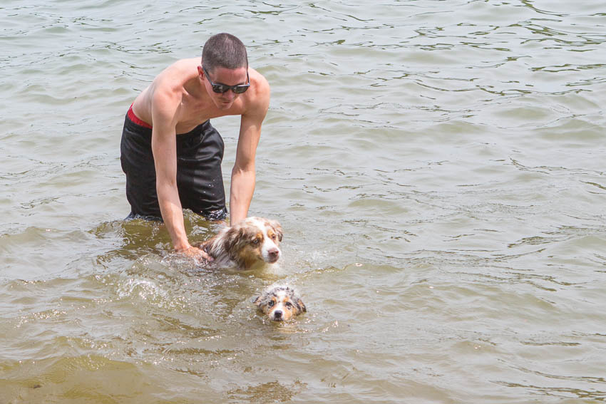 kay-pickens-first-swim-Lake-of-the-Ozarks-MO-wk26-4085