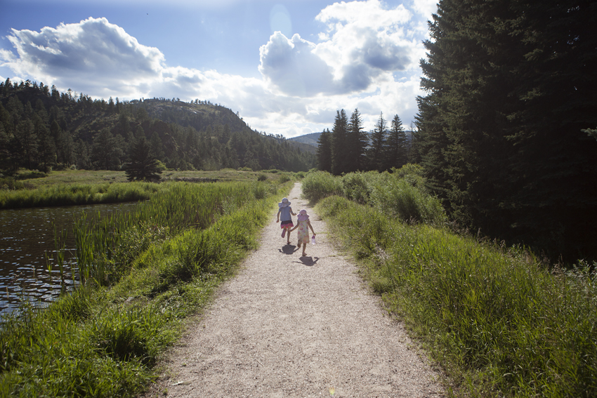 MeghanHof-SummerSisters-Colorado