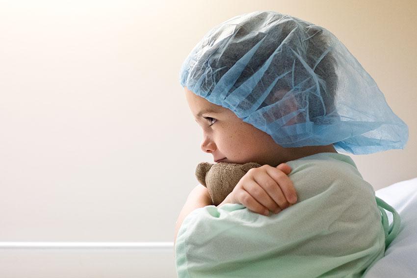 WYWH-karenporter-first-hospital-visit-newyork-wk32