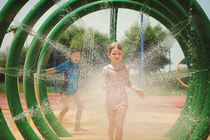 WYWH_Kirsty-Larmour_Week-33-spray park fun-abu-dhabi