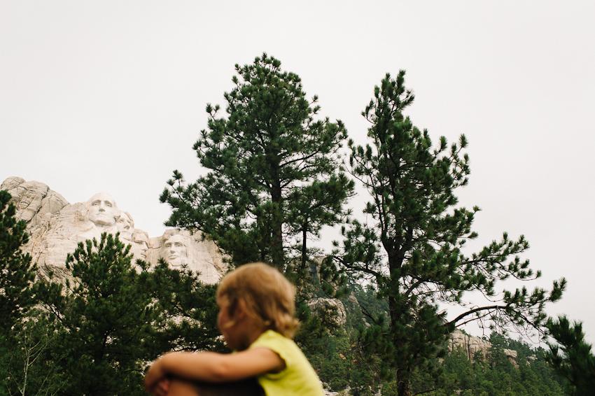 breannapeterson_road trip_mount rushmore
