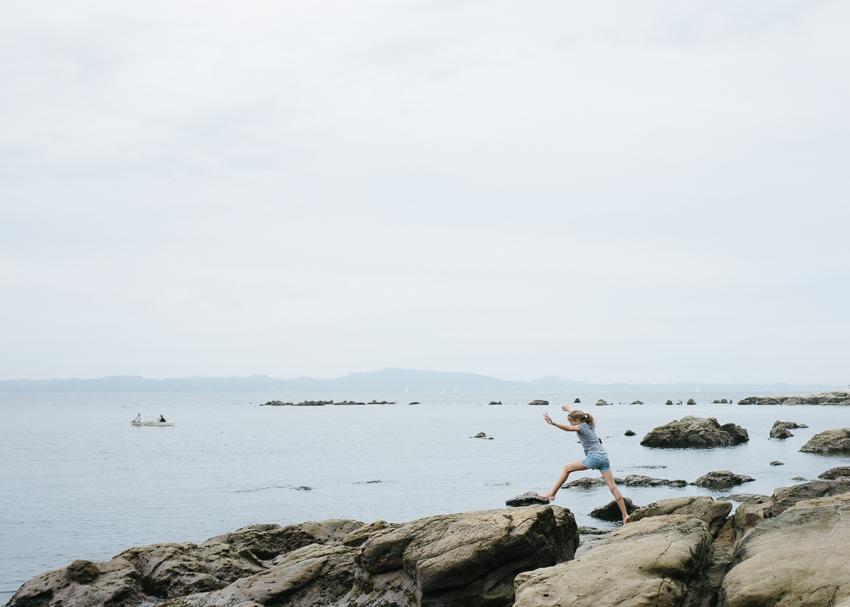 deb-schwedhelm-wk33_Tomyodo Beach_Japan