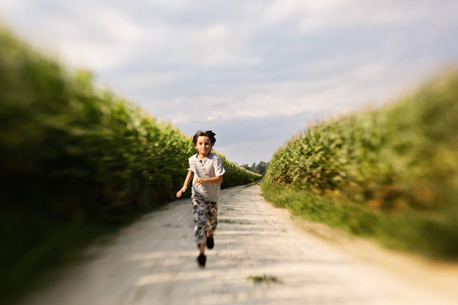 gingerwillard.fun.in.the.cornfields.maryland.wk33