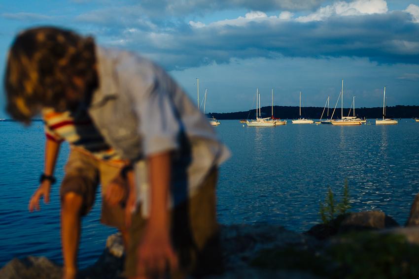 jenlucas_Lake_Mendota_Wisconsin-1