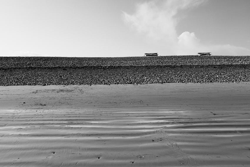 pamelajoye_wk32-low-tide-massachusetts