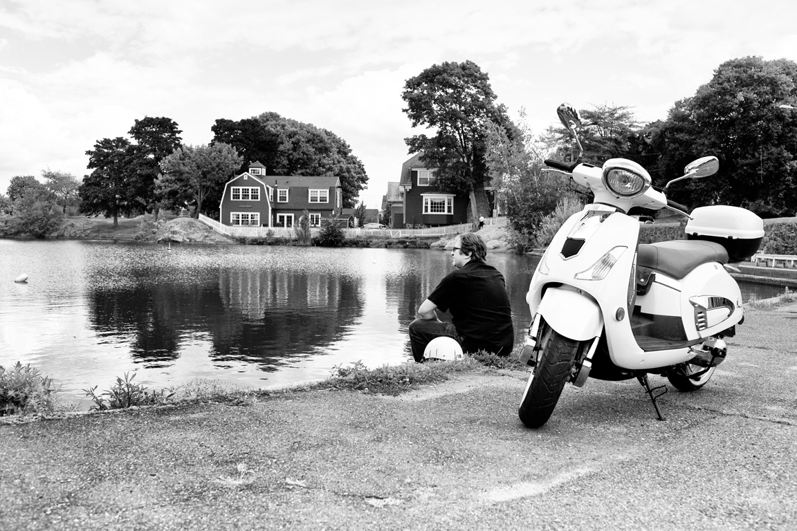 pamelajoye_wk33-the-scooter-massachusetts