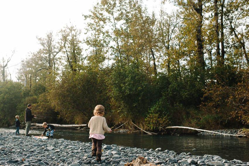 Breanna Peterson.Silver Season. Alaska