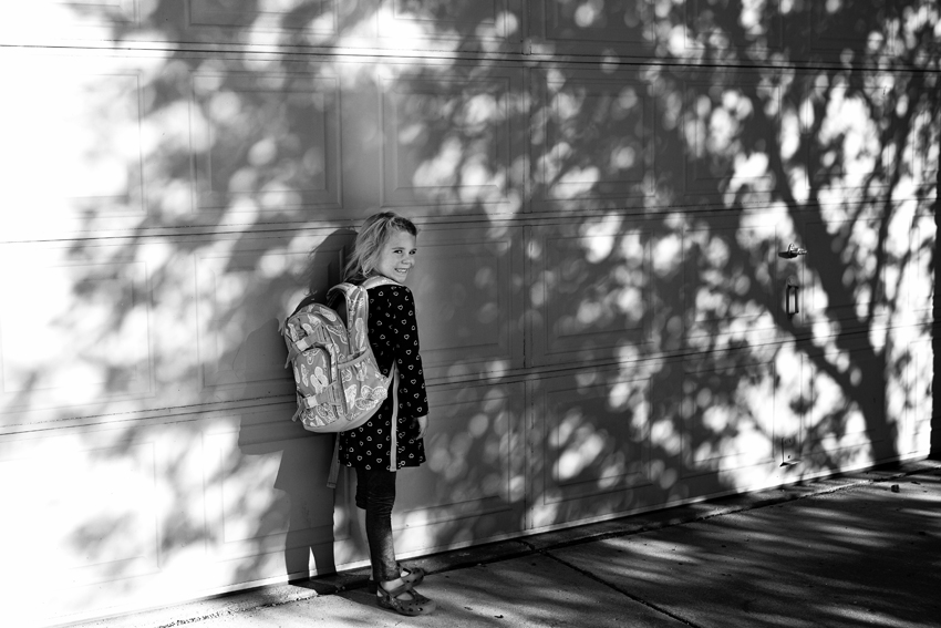 MeghanHof-Week35-WaitingforSchool-Colorado
