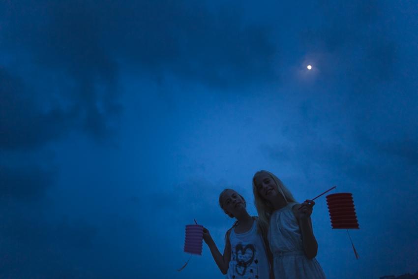 WYWH_nicolaberry_wk35_mid autumn lantern festival_hong kong