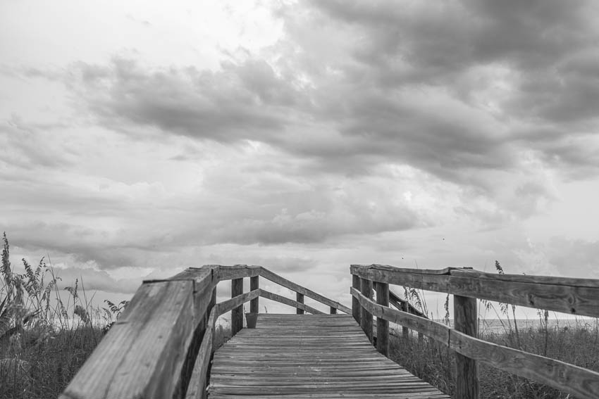 kaypickens-vacation-memories-anna-maria-FL-wk37-4351