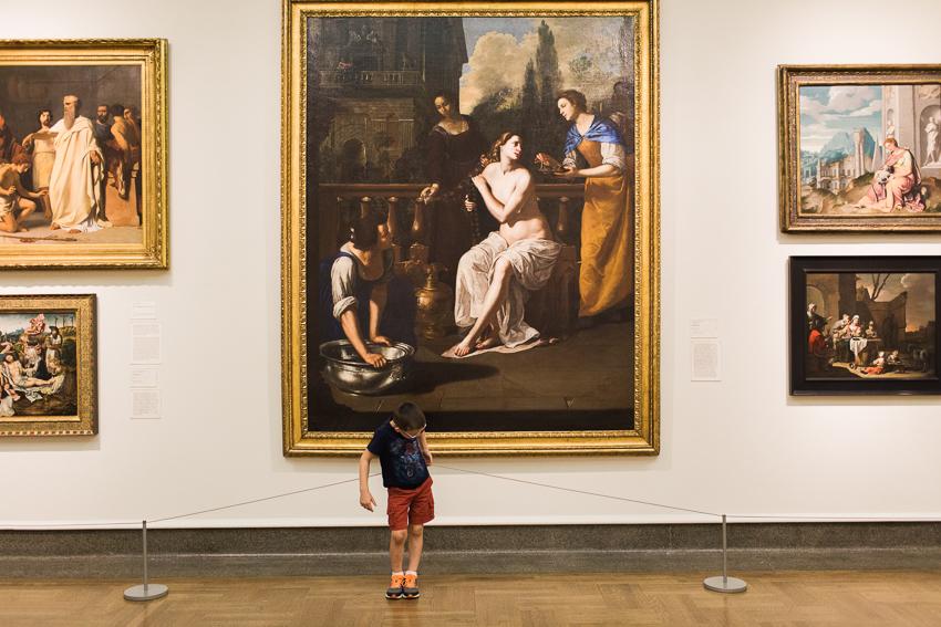 stephanie jackson_lines and curves_columbus museum of art_ohio