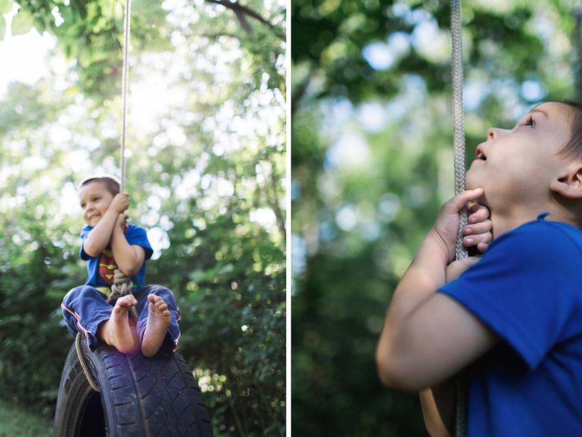 stephanie jackson_new toy_backyard_ohio_WK36