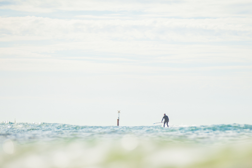 WYWH-early-morning sup session-Shoreham-Australia-Megan-Gardner-Wk41
