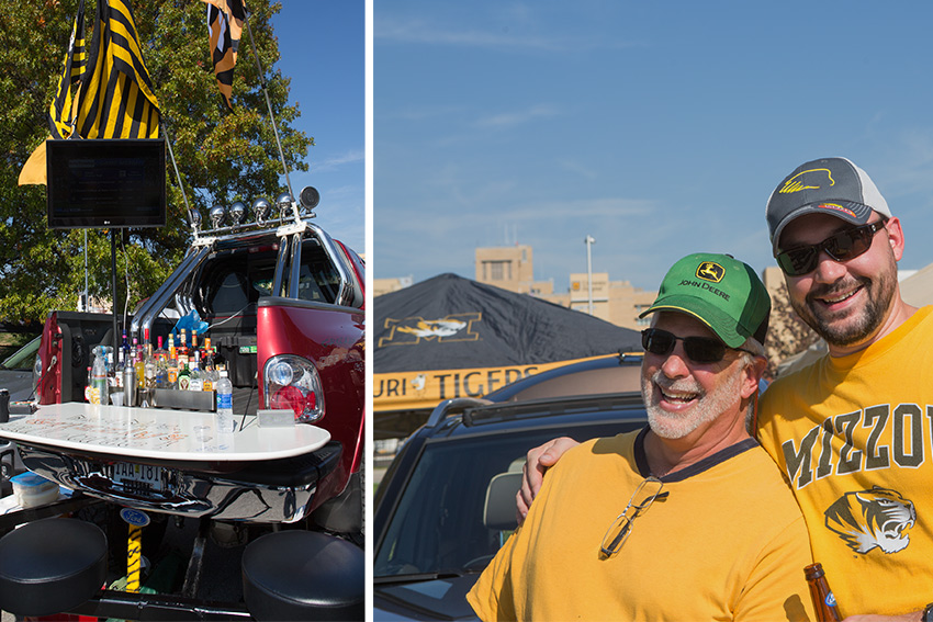 kaypickens-ultimate-tailgate-Columbia-MO-wk42