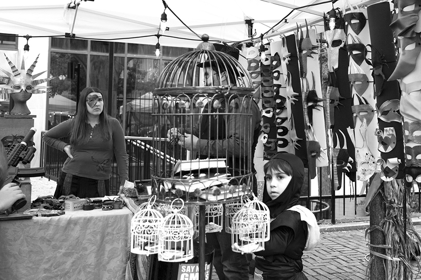 pamelajoye_wk42-masks-&-cages-massachusetts