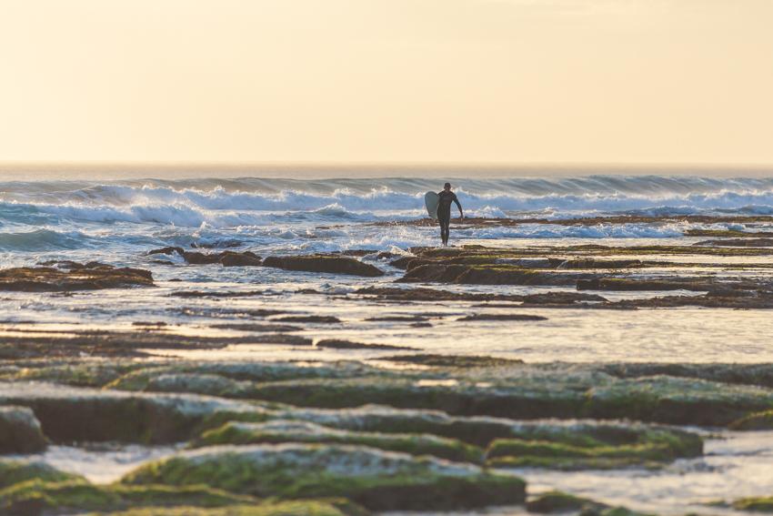 WYWH-Low Tide-Gunnamatta-Australia-Megan-Gardner-Wk44