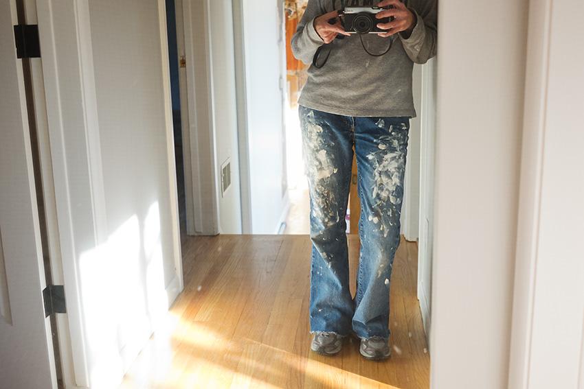 WYWH-karenporter-home-renovations-newyork-wk45