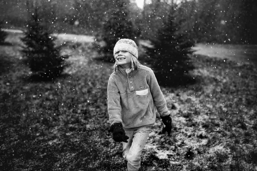 catewnek_first_snow_maine-_G5A3253T