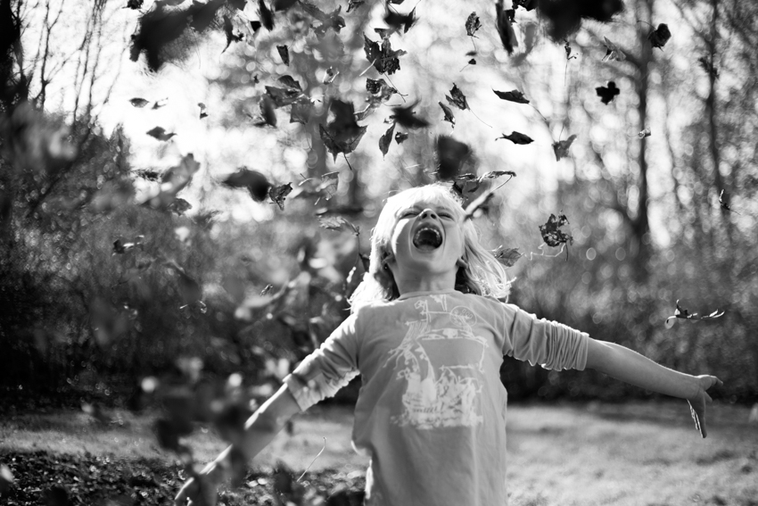 catewnek_laughing_in_the_leaves_maine