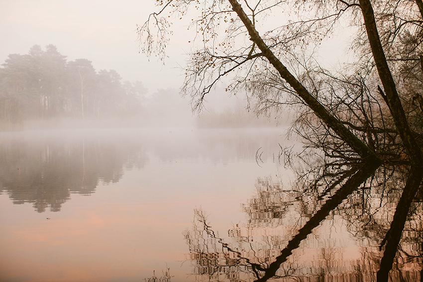 lili-love-the pond- england