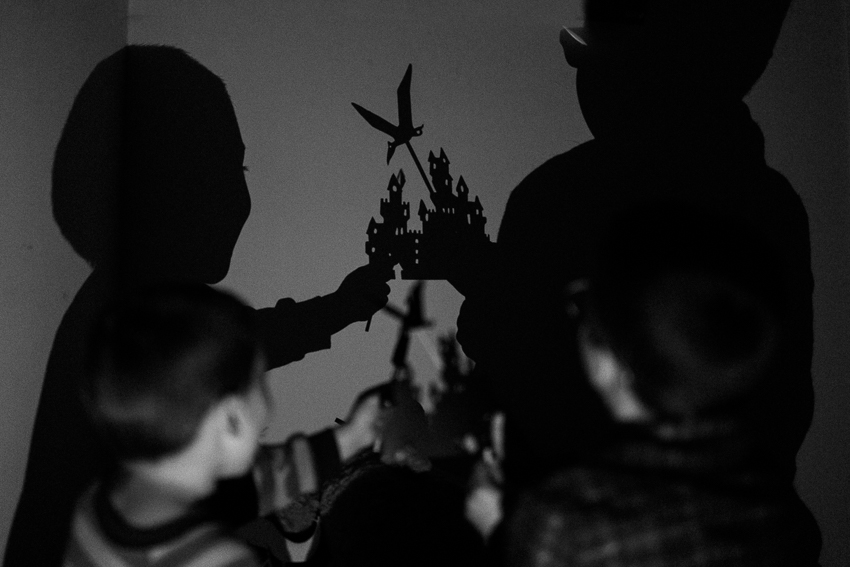 stephanie jackson_shadow puppets_ohio