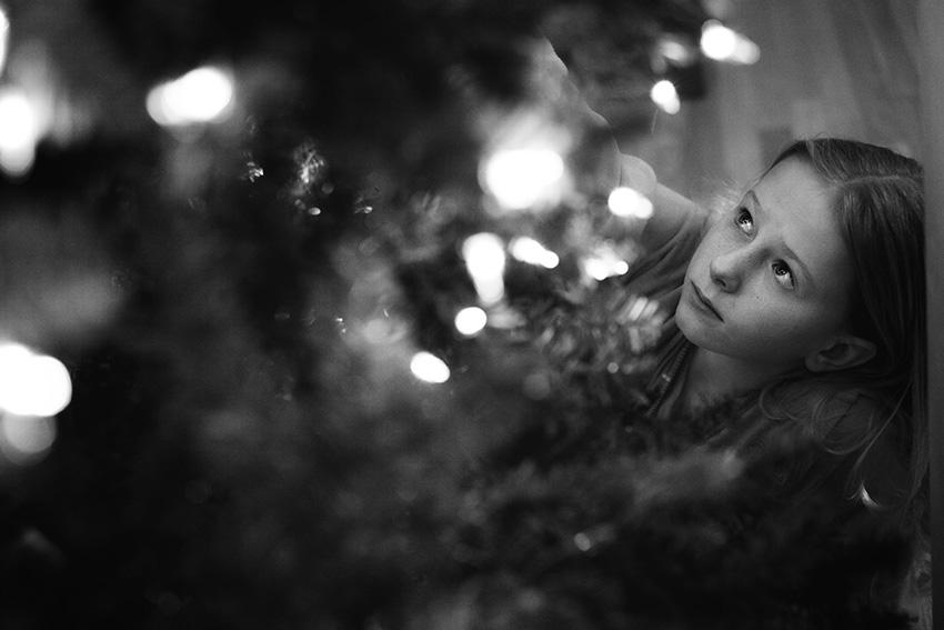03-WYWH-karenporter-christmas-tree-newyork-wk50