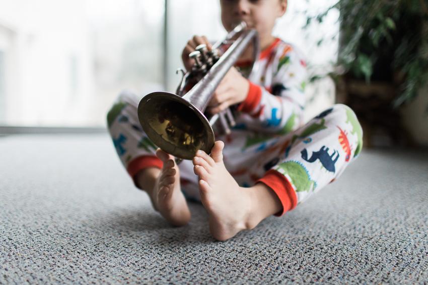 13-stephanie jackson_grandpas trumpet_ohio_WK51