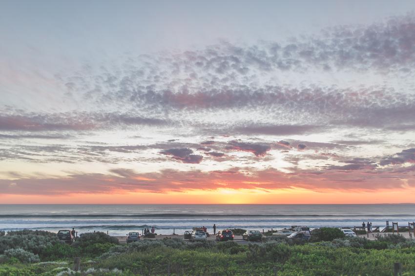 17-WYWH-Showtime-Rye Oceacn Beach-Australia-Megan-Gardner-Wk49