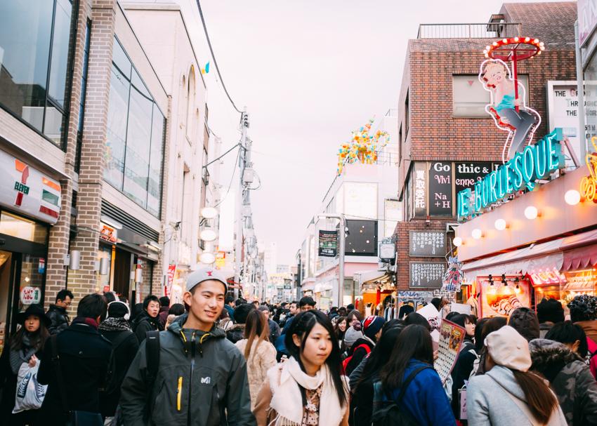 19-debschwedhelm-christmas day in tokyo-japan