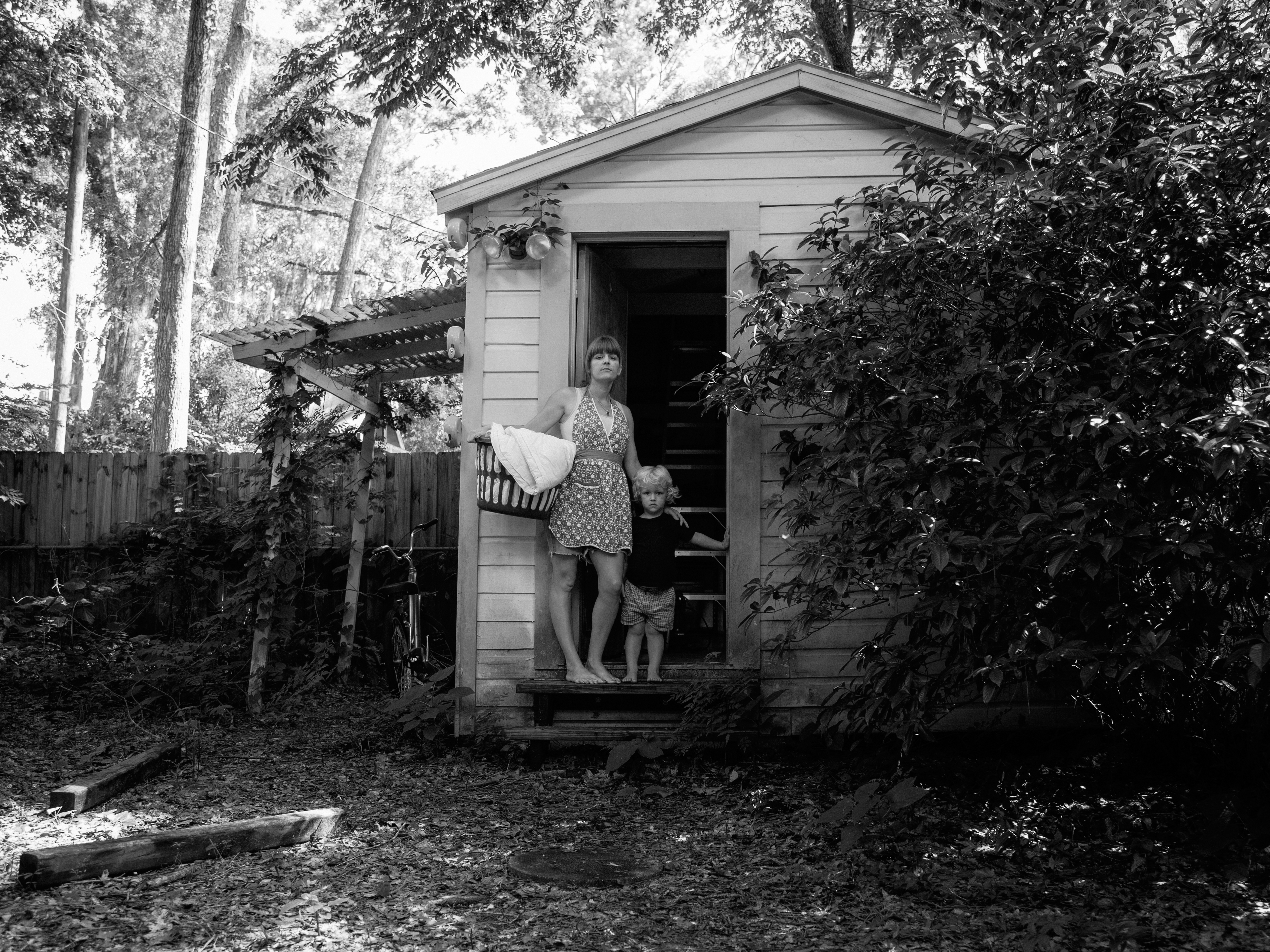 Amanda-ODonoughue-Domestic-Prowess-Gainesville-FLA-WK36