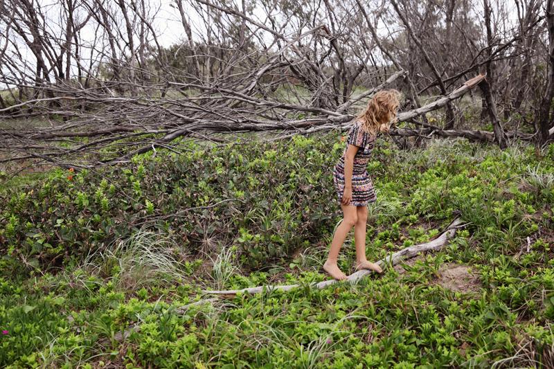 rowe-timson-exploring_kingscliff_australia