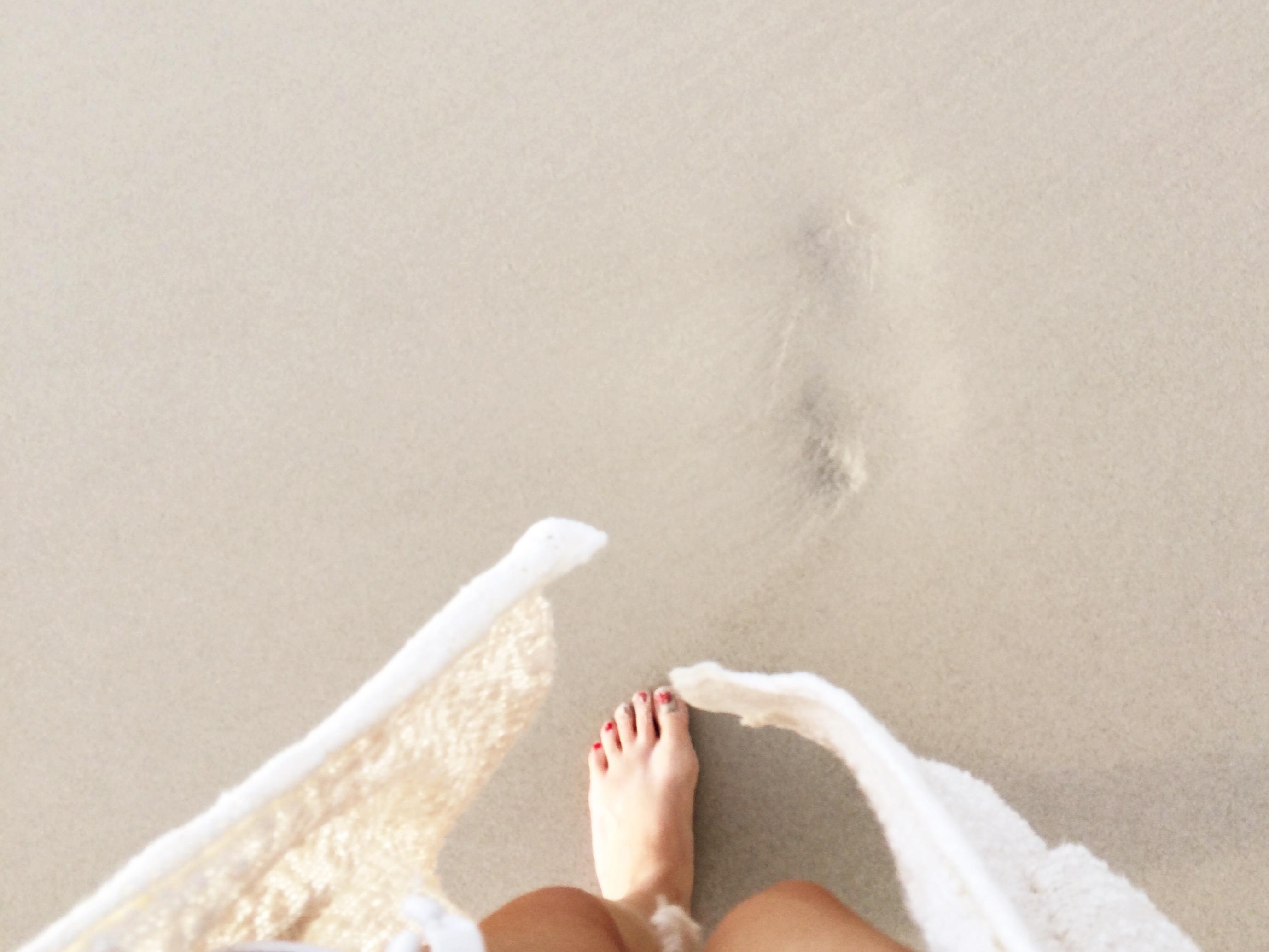 Warm-respite-vanderbilt-beach-fl-catewnek